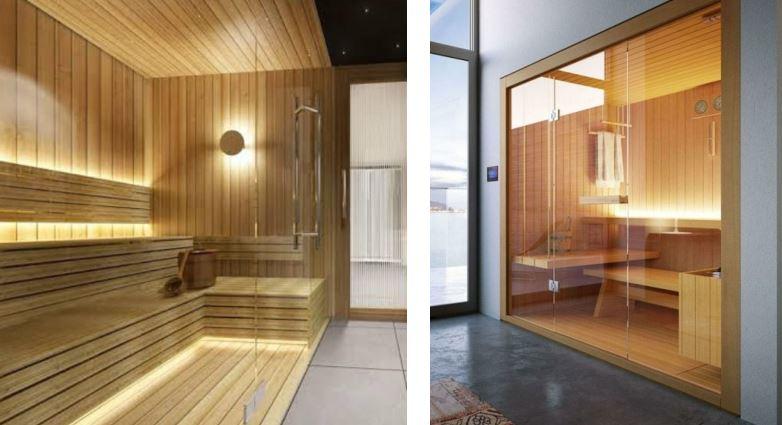 peluang usaha sauna komersial modal di bawah 50 juta