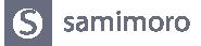 Samimoro.com