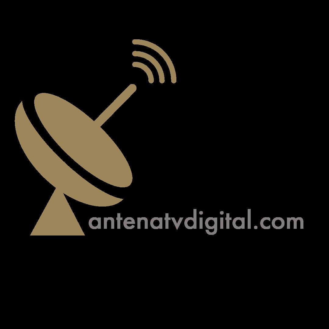 Harga Hemat CCTV penangkal petir, antenatvdigital.com