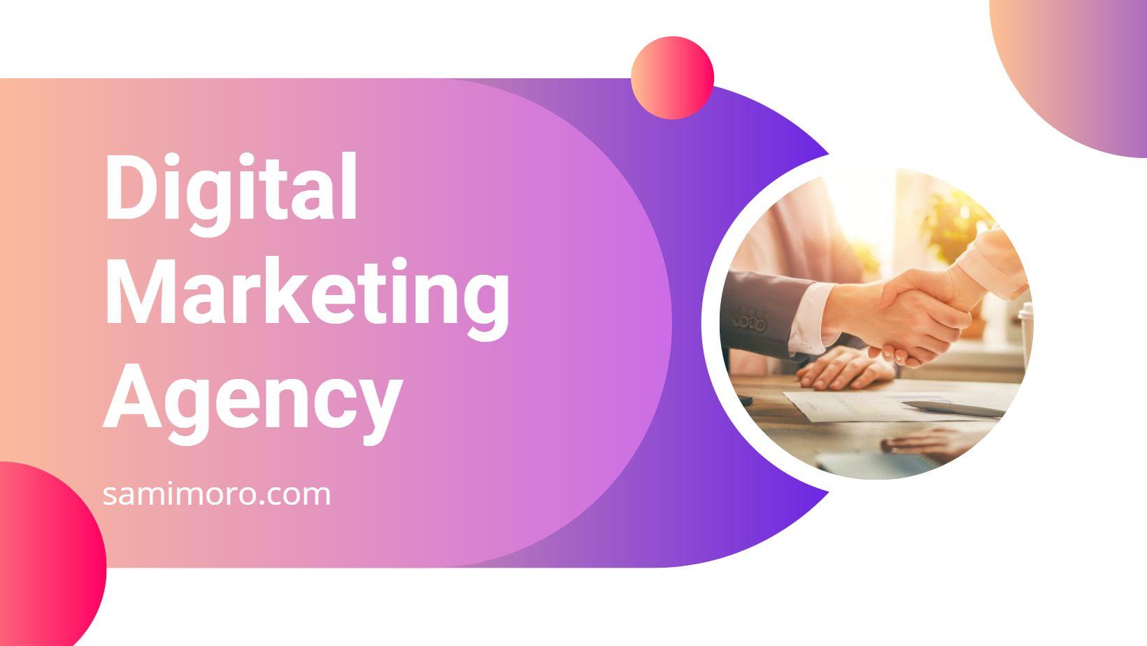 agen digital marketing