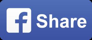 bagikan youtube anda di facebook